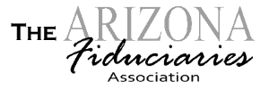 Arizona Fiduciary Association